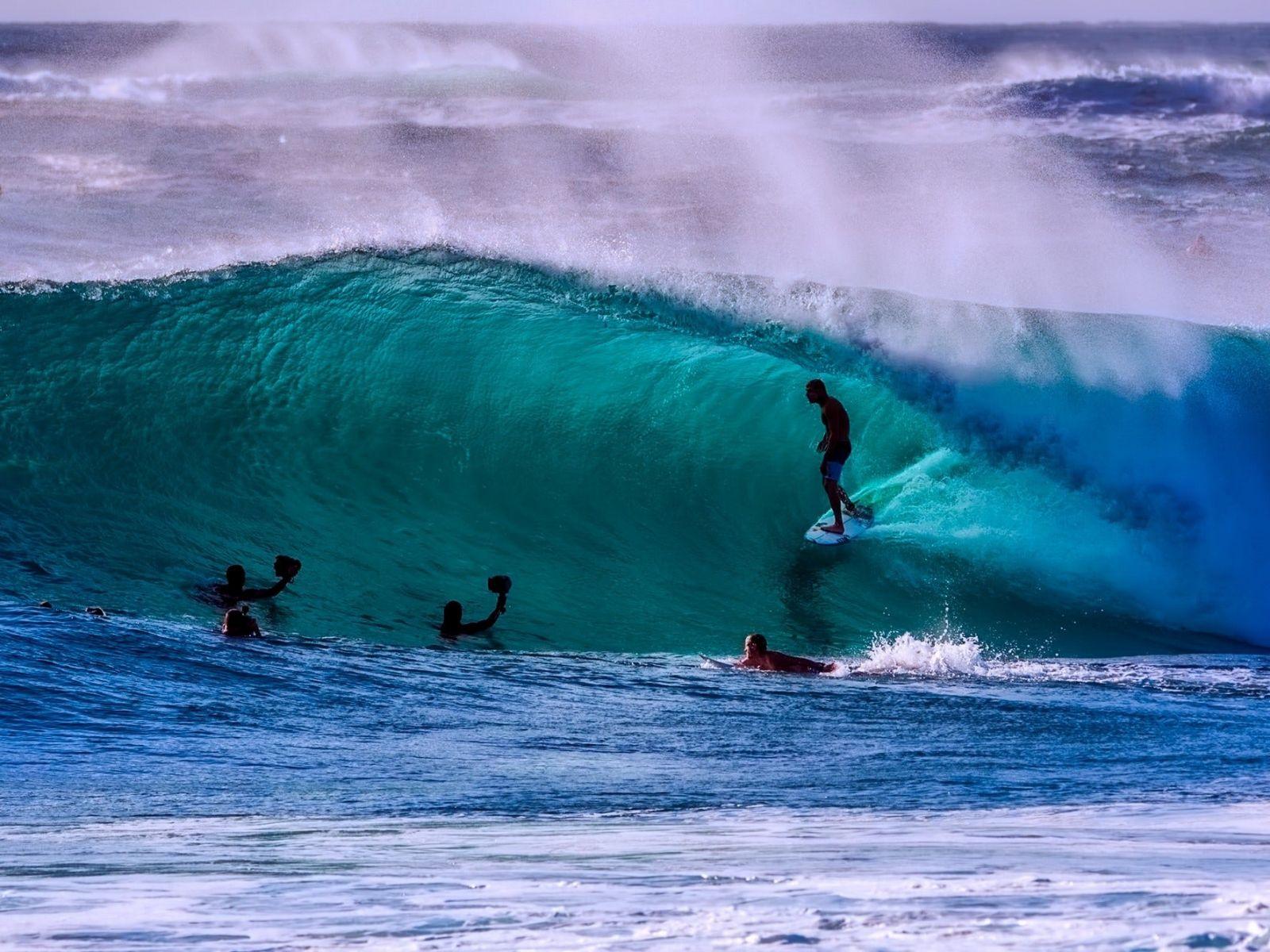Action Australia Beach 533509 1